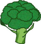 Broccoli_ti_4