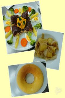 Photogrid_1511834196381_2